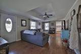 5010 Charles Ave - Photo 8