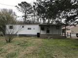 5476 Harpo St - Photo 1