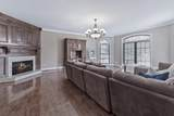 9879 Sourwood Ln - Photo 10
