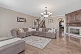 9879 Sourwood Ln - Photo 12