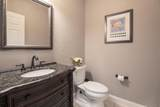 9879 Sourwood Ln - Photo 14