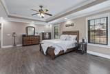 9879 Sourwood Ln - Photo 16
