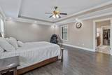 9879 Sourwood Ln - Photo 18