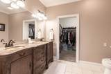 9879 Sourwood Ln - Photo 19