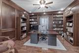 9879 Sourwood Ln - Photo 22