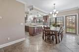 9879 Sourwood Ln - Photo 25