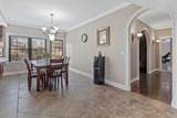9879 Sourwood Ln - Photo 27