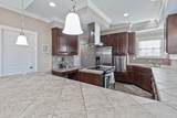 9879 Sourwood Ln - Photo 29