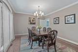9879 Sourwood Ln - Photo 35