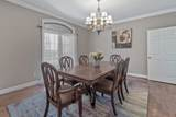 9879 Sourwood Ln - Photo 36