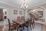 9879 Sourwood Ln - Photo 38