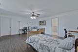 9879 Sourwood Ln - Photo 39