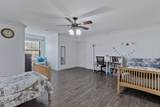 9879 Sourwood Ln - Photo 40