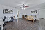 9879 Sourwood Ln - Photo 41