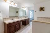 9879 Sourwood Ln - Photo 43