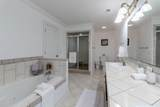9879 Sourwood Ln - Photo 44