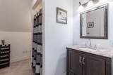 9879 Sourwood Ln - Photo 45