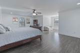 9879 Sourwood Ln - Photo 46