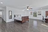 9879 Sourwood Ln - Photo 47