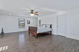 9879 Sourwood Ln - Photo 48