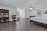9879 Sourwood Ln - Photo 49