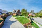 9879 Sourwood Ln - Photo 5