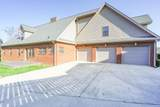 9879 Sourwood Ln - Photo 6