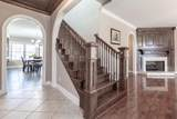 9879 Sourwood Ln - Photo 8