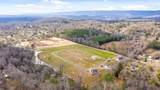 1275 Baldwin Field Cir - Photo 5