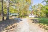 282 Lake Ridge Rd - Photo 2