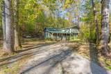 282 Lake Ridge Rd - Photo 4