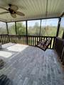 470 Bluff View Dr - Photo 4