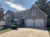 9210 Carriage Ln - Photo 2