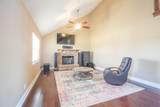 2829 Hidden Trail Ln - Photo 4