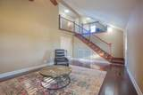 2829 Hidden Trail Ln - Photo 6