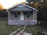 1104 Arcadia Ave Ave - Photo 1