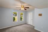1034 Red Robin Ln - Photo 11