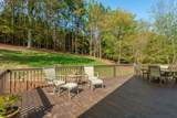 11171 Captains Cove Dr - Photo 24