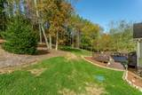 11171 Captains Cove Dr - Photo 7