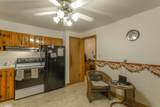 4650 Sherry Ln - Photo 11