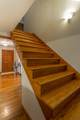 4650 Sherry Ln - Photo 14