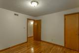 4650 Sherry Ln - Photo 17
