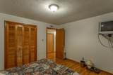 4650 Sherry Ln - Photo 20