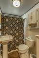 4650 Sherry Ln - Photo 21