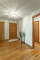 4650 Sherry Ln - Photo 8
