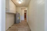 5305 Main St - Photo 19