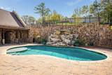 6432 Cobble Ln - Photo 11