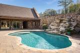 6432 Cobble Ln - Photo 14