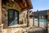 6432 Cobble Ln - Photo 18