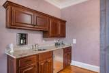 6432 Cobble Ln - Photo 42
